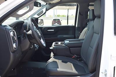 2021 Sierra 1500 Crew Cab 4x4,  Pickup #GM1004 - photo 13