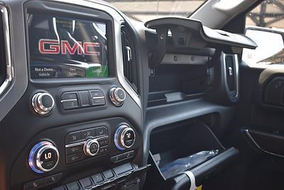 2021 Sierra 1500 Crew Cab 4x4,  Pickup #GM1004 - photo 23