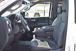 2021 Sierra 1500 Crew Cab 4x4,  Pickup #GM1004 - photo 14