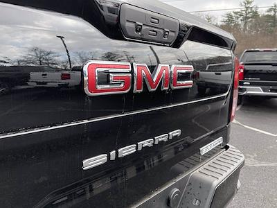 2021 GMC Sierra 1500 Crew Cab 4x4, Pickup #21483 - photo 29
