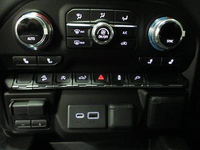 2021 GMC Sierra 1500 Crew Cab 4x4, Pickup #MG377051 - photo 15