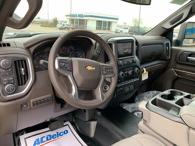 2021 Chevrolet Silverado 2500 Regular Cab 4x4, Bramco Other/Specialty #T21178 - photo 5