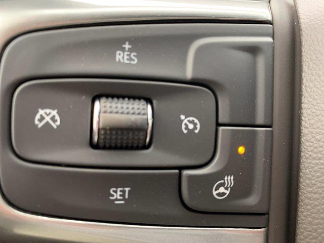 2021 Chevrolet Silverado 2500 Regular Cab 4x4, Bramco Other/Specialty #T21178 - photo 10