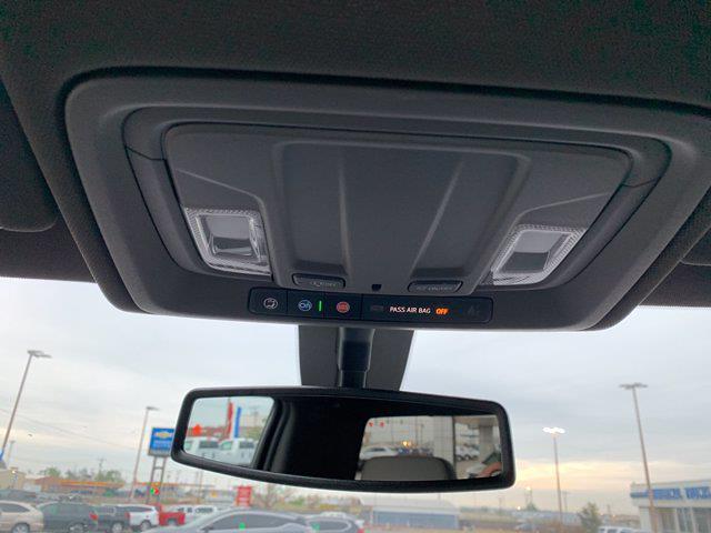 2021 Chevrolet Silverado 2500 Regular Cab 4x4, Bramco Other/Specialty #T21178 - photo 12
