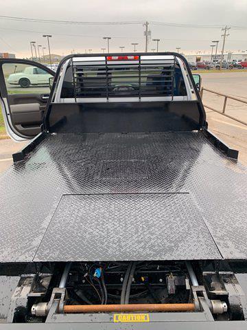 2021 Chevrolet Silverado 2500 Regular Cab 4x4, Bramco Other/Specialty #T21178 - photo 17