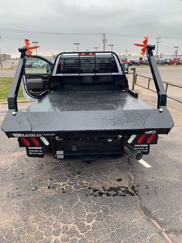 2021 Chevrolet Silverado 2500 Regular Cab 4x4, Bramco Other/Specialty #T21178 - photo 18
