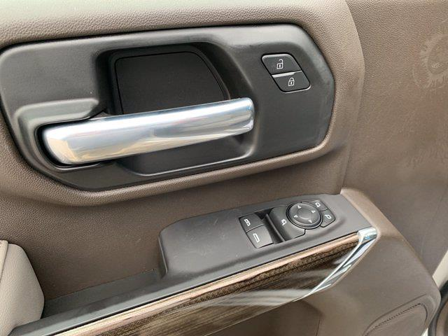 2021 Chevrolet Silverado 2500 Regular Cab 4x4, Bramco Other/Specialty #T21178 - photo 3