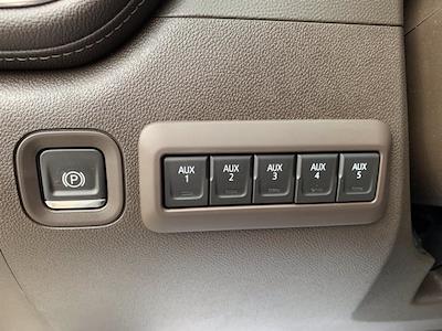 2021 Chevrolet Silverado 2500 Regular Cab 4x4, Bramco Other/Specialty #T21178 - photo 7