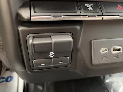 2021 Chevrolet Silverado 2500 Regular Cab 4x4, Bramco Other/Specialty #T21178 - photo 13
