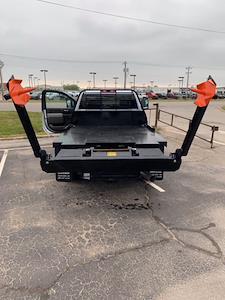 2021 Chevrolet Silverado 2500 Regular Cab 4x4, Bramco Other/Specialty #T21178 - photo 16