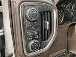 2021 Chevrolet Silverado 2500 Regular Cab 4x4, Bramco Other/Specialty #T21178 - photo 6