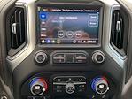 2021 Chevrolet Silverado 2500 Regular Cab 4x4, Bramco Other/Specialty #T21178 - photo 11