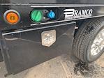 2021 Chevrolet Silverado 2500 Regular Cab 4x4, Bramco Other/Specialty #T21178 - photo 22