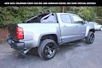 2021 Chevrolet Colorado Crew Cab 4x4, Pickup #50151 - photo 2