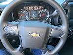 2020 Chevrolet Silverado 4500 Regular Cab DRW 4x2, Iron Star Beds Platform Body #70870 - photo 35