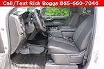 2021 Chevrolet Silverado 2500 Regular Cab 4x2, Reading SL Service Body #71091 - photo 9
