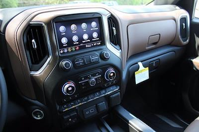 2021 Chevrolet Silverado 1500 Crew Cab 4x4, Pickup #71311 - photo 30