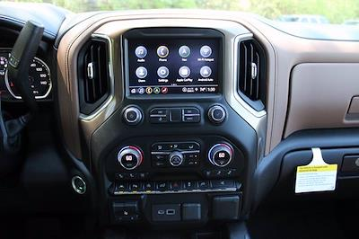 2021 Chevrolet Silverado 1500 Crew Cab 4x4, Pickup #71311 - photo 31