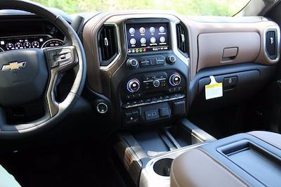 2021 Chevrolet Silverado 1500 Crew Cab 4x4, Pickup #71311 - photo 32