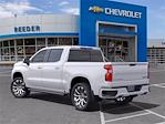 2021 Chevrolet Silverado 1500 Crew Cab 4x4, Pickup #71311 - photo 4