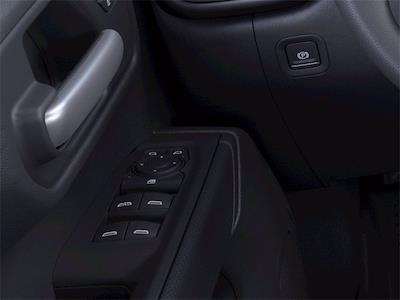 2021 Chevrolet Silverado 1500 Crew Cab 4x4, Pickup #71391 - photo 19