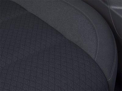 2021 Chevrolet Silverado 3500 Crew Cab 4x4, Pickup #71451 - photo 18