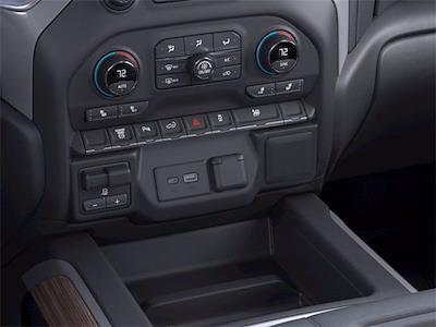 2021 Chevrolet Silverado 3500 Crew Cab 4x4, Pickup #71451 - photo 45