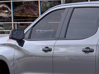 2021 Chevrolet Silverado 1500 Crew Cab 4x4, Pickup #71531 - photo 10