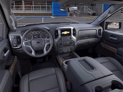 2021 Chevrolet Silverado 1500 Crew Cab 4x4, Pickup #71531 - photo 12
