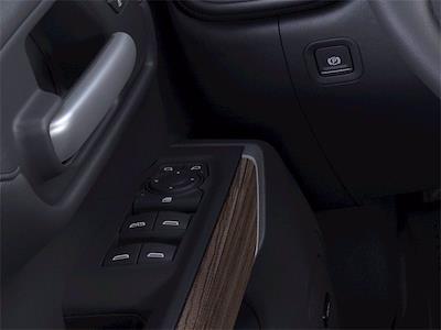 2021 Chevrolet Silverado 1500 Crew Cab 4x4, Pickup #71531 - photo 19