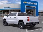 2021 Chevrolet Silverado 1500 Crew Cab 4x4, Pickup #71571 - photo 4