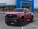 2021 Chevrolet Silverado 1500 Crew Cab 4x4, Pickup #71601 - photo 6