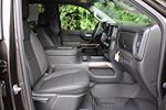 2021 Chevrolet Silverado 1500 Crew Cab 4x4, Pickup #71661 - photo 1