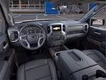 2021 Chevrolet Silverado 1500 Crew Cab 4x4, Pickup #71841 - photo 12