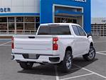 2021 Chevrolet Silverado 1500 Crew Cab 4x4, Pickup #71841 - photo 2