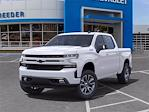 2021 Chevrolet Silverado 1500 Crew Cab 4x4, Pickup #71841 - photo 6