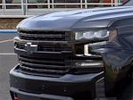 2021 Chevrolet Silverado 1500 Crew Cab 4x4, Pickup #71851 - photo 11