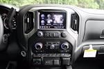 2021 Chevrolet Silverado 1500 Crew Cab 4x4, Pickup #71851 - photo 27