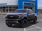 2021 Chevrolet Silverado 1500 Crew Cab 4x4, Pickup #71851 - photo 36