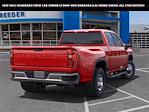 2021 Chevrolet Silverado 3500 Crew Cab 4x4, Pickup #71861 - photo 28