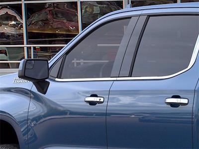2021 Chevrolet Silverado 1500 Crew Cab 4x4, Pickup #71871 - photo 10