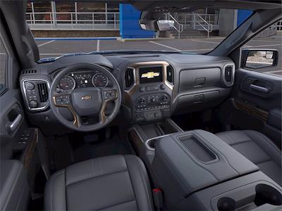 2021 Chevrolet Silverado 1500 Crew Cab 4x4, Pickup #71871 - photo 12
