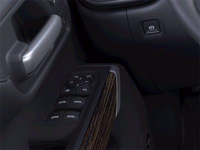 2021 Chevrolet Silverado 1500 Crew Cab 4x4, Pickup #71871 - photo 19