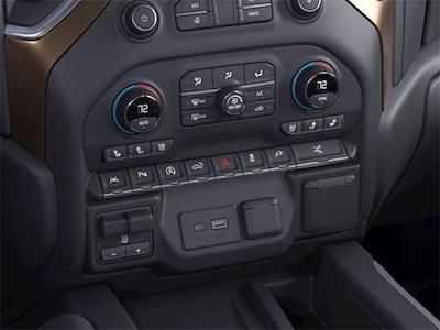 2021 Chevrolet Silverado 1500 Crew Cab 4x4, Pickup #71871 - photo 20