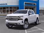 2021 Chevrolet Silverado 1500 Crew Cab 4x4, Pickup #71881 - photo 6