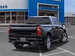 2021 Chevrolet Silverado 1500 Crew Cab 4x4, Pickup #71891 - photo 2