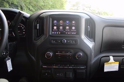 2021 Chevrolet Silverado 1500 Crew Cab 4x4, Pickup #71971 - photo 21