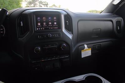 2021 Chevrolet Silverado 1500 Crew Cab 4x4, Pickup #71971 - photo 22