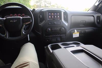 2021 Chevrolet Silverado 1500 Crew Cab 4x4, Pickup #71971 - photo 23