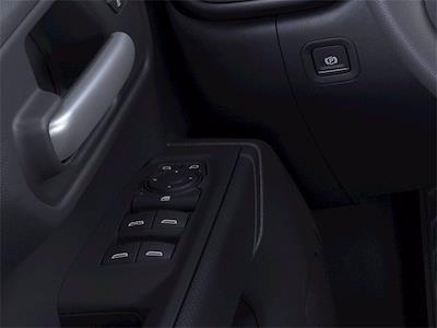 2021 Chevrolet Silverado 1500 Crew Cab 4x4, Pickup #71971 - photo 43